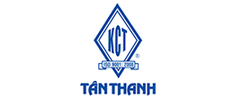 TÂN THANH