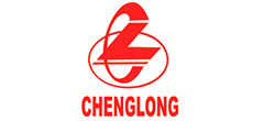CHENGLONG
