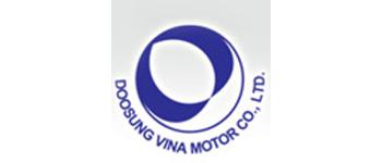 CTY ĐỈNH LỐP trở thánh nhà cung cấp lốp xe của DOOSUNG VINA